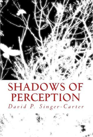 Shadows of Perception by David P. Singer-Carter