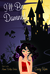 I'll Be Damned (Anna Wolfe #1)