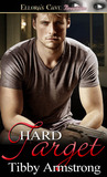 Hard Target (Covert Attractions #3)