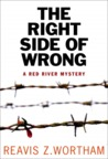 The Right Side of Wrong