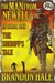 The Man From Newella I - The Sheriff's Tale (The Man From Newella #1)