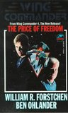 The Price of Freedom (Wing Commander, #5)