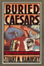 Buried Caesars (Toby Peters, #14)