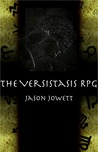 The Versistasis RPG