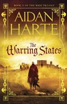 The Warring States (The Wave Trilogy, #2)