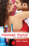 Chemical Fusion by Enid Wilson