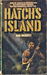 Hatch's Island (Hatch Trilogy #1)