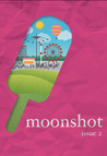 Moonshot No. 2: Summer