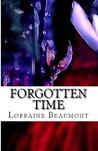 Forgotten Time (Ravenhurst, #1 )