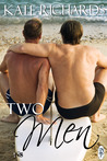 Two Men (1Night Stand Series)
