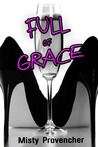 Full of Grace  (Companion Book to Hale Maree)