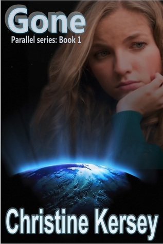 Gone (Parallel Series: Book 1)