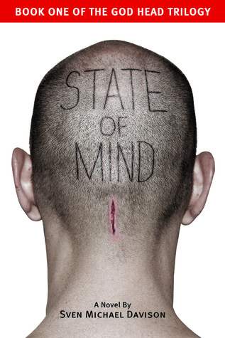 State of Mind God Head Trilogy 1
