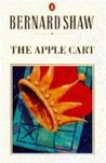 The Apple Cart