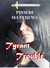 Tyrant Trouble (Mudflat Magic, #1)