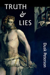 Truth and Lies (The Eternal Dungeon, #3.1)