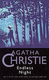 Endless Night (The Christie Collection)