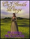 On Gentle Wings (Raven, #1.5)