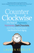 Counterclockwise by Lauren Kessler