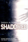 Shadowed (Fated, #3)