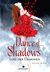 Dance of Shadows - Tanz der Dämonen (Hardcover)