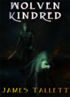 Wolven Kindred
