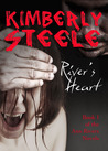 River's Heart