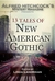 13 Tales of New American Gothic by Linda Landrigan