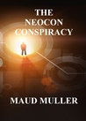 The Neocon Conspiracy