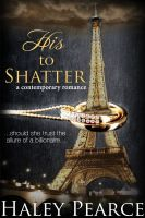 His to Shatter