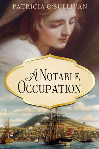 Read online A Notable Occupation PDF by Patricia O'Sullivan