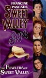 The Fowlers of Sweet Valley (Sweet Valley High Magna Edition)