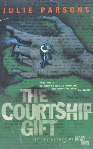 The Courtship Gift
