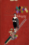 Inksuite