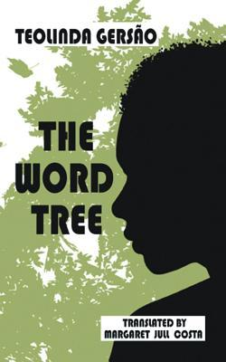 The Word Tree (Dedalus Africa)