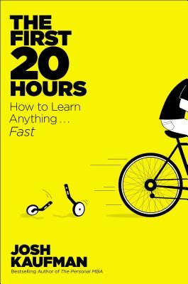 The First 20 Hours - changethis.com