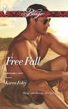 Free Fall by Karen Foley