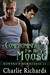 Compromises For His Moose (Kontra's Menagerie, #11)