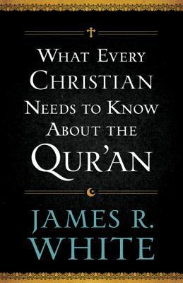 about the quran