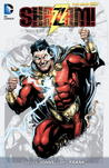 Shazam! by Geoff Johns