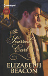 The Scarred Earl (Seaborne Trilogy, #2)