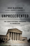 A Victory in All But Name: The Unprecedented Legal Challenge to Obamacare