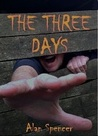 The Three Days