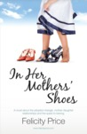 In Her Mothers' Shoes