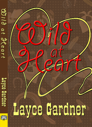 book reports essays on wild at heart by eldredge