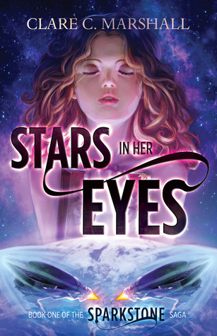 Stars In Her Eyes