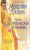 That Scandalous Summer by Meredith Duran