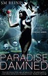 Paradise Damned (Descent, #7)