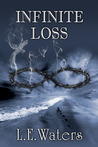 Infinite Loss (Infinite Series, #3)