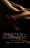 Master of Punishment (Master & Mistress, #0.5)